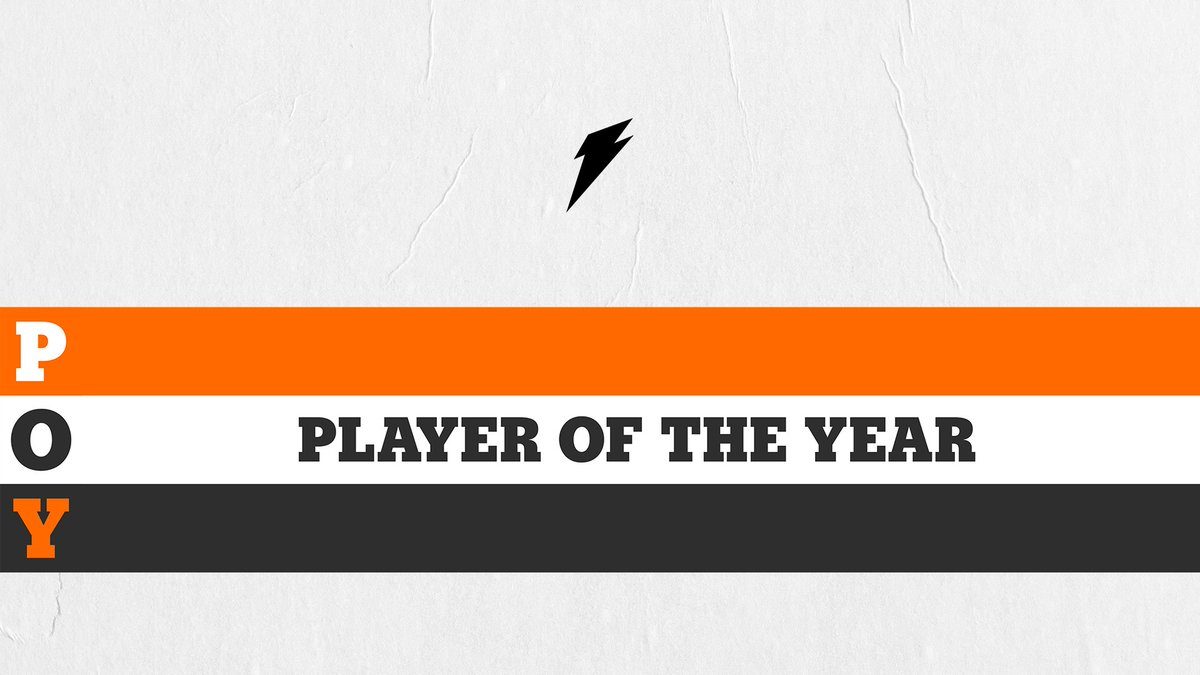 You put in the work and now it's your moment! Congrats to all of the Girls and Boys Soccer #GatoradePOY🏆 state honorees. Click the 🔗 to check out all of the honorees and winners.   https://t.co/RJHVVavJcU https://t.co/9AoT7qRzKv