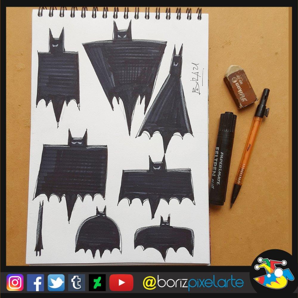 Ex04-silhouettes #art #artist #mixedmedia #illustration #artwork #happy #sketch #beautiful #love #cartoon #drawing #dream #design #comics #ideas #oilpainting #watercolorpainting #instaart #painting #watercolor #creative #ink #dark #crazy #fun #work #cool #creativity #children https://t.co/hbCYfxwjZG