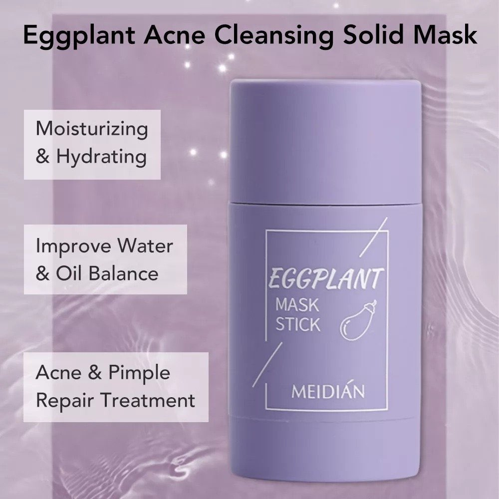 Only 10.97 Dollars Buy Now Clean Face Mask Beauty Green Tea Clean Stick Pores Dirt Moisturizing #skincare #beauty #skincareroutine #makeup #skin #skincareproducts #love #skincaretips #selfcare #like #glowingskin #healthyskin #etsy #greentea #moisturizing https://t.co/3HcvGBvX0K https://t.co/33sKWR8prU