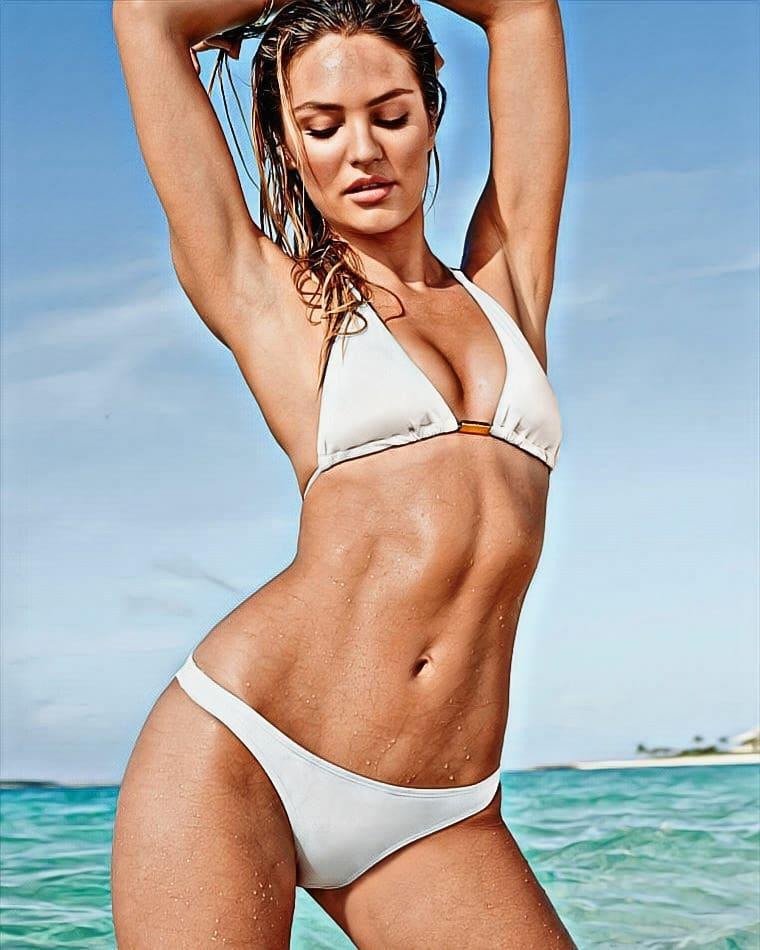#swimsuit 🌊 @angelcandice #CandiceSwanepoel #Candice #VictoriasSecret #bikini #swimwear #beautiful #angel #fabulous #gorgeous #goddess #love #amazing #flawless #perfect #model #queen #awesome #nice #lovely #vs #wonderful #stunning #hot #cute #pretty #sweet #cool #favorite #muse https://t.co/QDB3s5Grkg