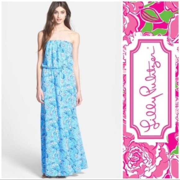 So good I had to share! Check out all the items I'm loving on @Poshmarkapp #poshmark #fashion #style #shopmycloset #lillypulitzer #guess: https://t.co/9v7Z0B8Pxn https://t.co/2HlONa4Ox7