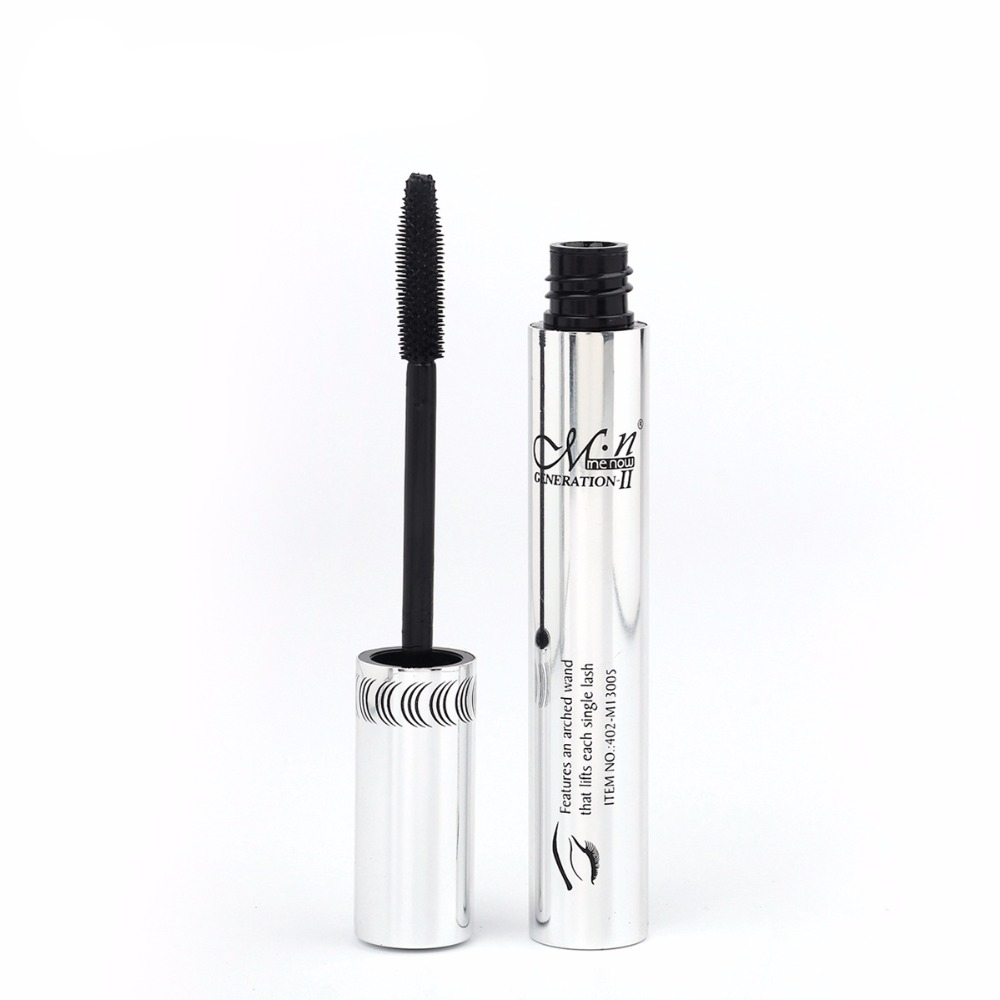 Volume Express Black Mascara itsJustMakeup #makeup  free shipping at https://t.co/Z3FfqBviV3 https://t.co/25nkmSJtcA