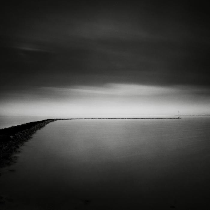 Curved Pier, Haven Springersdiep, Netherlands - October 2008: More info https://t.co/Ym2HhFlrgy #northern #relieving #beach #station #balnéaire #côte #netherlands #océan #sand #photography #canon #digital #dslr #blackandwhite #monochrome #monochromatic #blackwhite #monotone… https://t.co/OXZ31lQU8Z