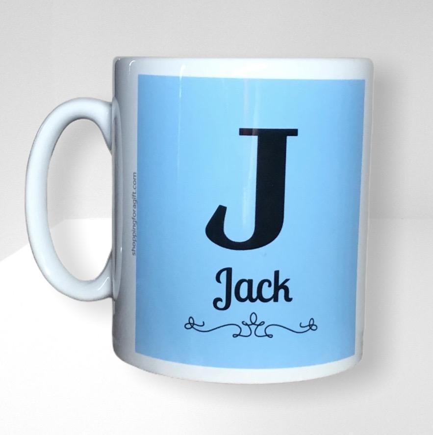Personalised Boys Name and Initial Gift Mug. Mugs for Boys for Birthday and Christmas. Visit >> https://t.co/97iv8ldu9u   #Amazon #AmazonUK @amazon @AmazonUK #Christmas #Christmasgifts #Giftsforhim https://t.co/fB3kK1u8sY