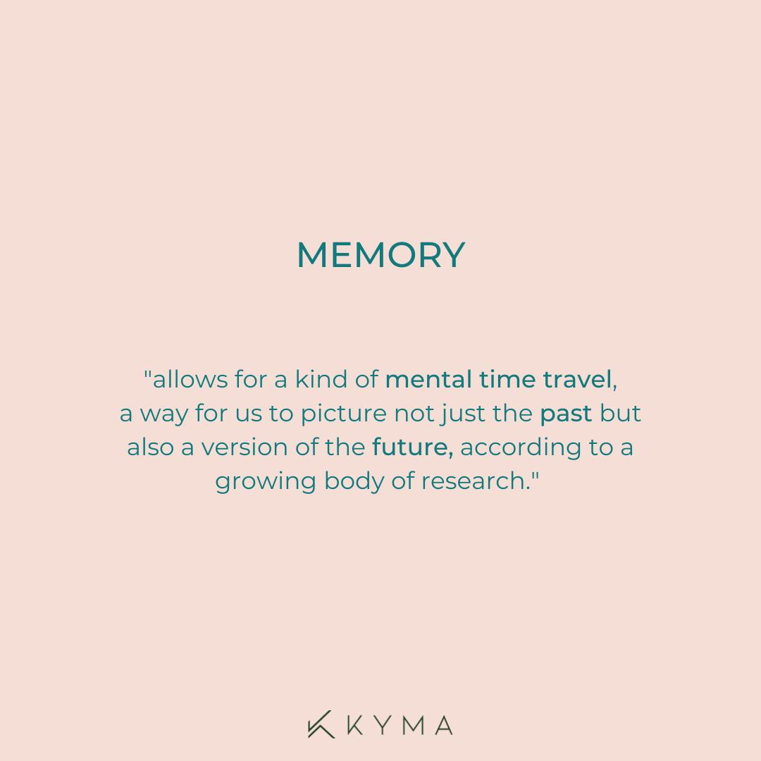 #keepyourmemoriesalive   #travel #travelling #hack #lifehack #traveltip #traveltipsandtricks #travellife #tipsandtricks #travel2021 #travellight #kyma #keepyourmemoriesalive #memory #memories #howtokeepmemories #memoryhacks https://t.co/VIzNQlSxGD