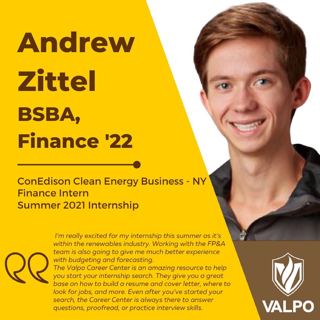So awesome, Andrew Zittel! We are so proud! 🌟