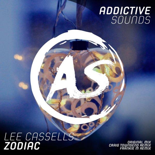 #Currently #Playing is Lee Cassells - Zodiac (Frankie M Remix) #House #Trance https://t.co/H69Tc1B7vm https://t.co/N1lkA2FmSi