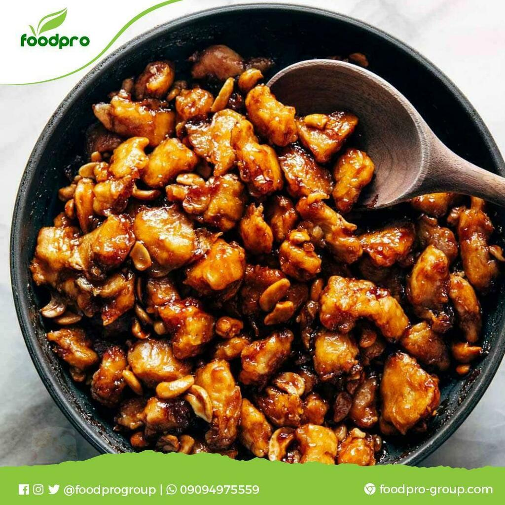 When was the last time you had a cashew meal?⠀ #Foodpro #BuyFoodpro #FoodProGroup #FitFam #Fitness #FitnessMotivation #FitLife #Healthy #FitnessLifestyle #HealthyLiving #HealthyLifestyle #HealthyEating #WeightLoss #Nutrition #Foodie #InstaFood #FoodP… https://t.co/ohklQ4h33Q https://t.co/Ap9mZUElGn