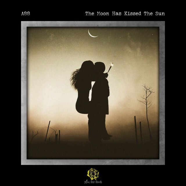 """🎧 Discover """"The Moon Has Kissed the Sun"""" by A88 on Modern Piano Instrumentals 🎹🎧🎶   Relaxing Piano   Piano Relajante y Tranquilo   Peaceful Piano @spotify 🎶  ➢ https://t.co/hrsysp8txc  #piano #pianoInstrumental #ModernPiano #Pianist #RaighesFactory #SpotifyPlaylist #a https://t.co/O7hYcWjxOU"""