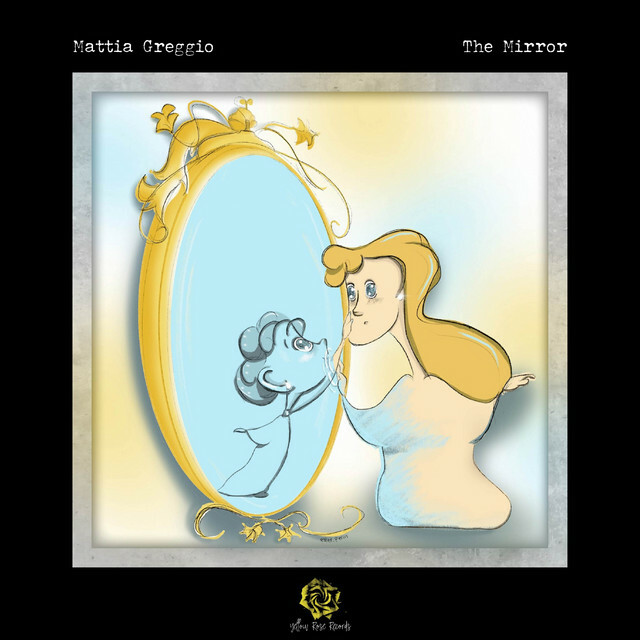 """🎧 Discover """"The Mirror"""" by Mattia Greggio on Modern Piano Instrumentals 🎹🎧🎶   Relaxing Piano   Piano Relajante y Tranquilo   Peaceful Piano @spotify 🎶  ➢ https://t.co/hrsysp8txc  #piano #pianoInstrumental #ModernPiano #Pianist #RaighesFactory #SpotifyPlaylist #a https://t.co/XNESDBWITP"""
