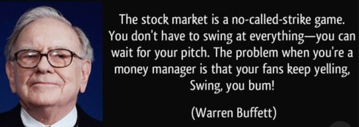 Quote of the Day...  #Quote #QuoteOfTheDay #StockMarket #WarrenBuffett  https://t.co/G8WE6IMEbm https://t.co/Gcv6y0F4z9