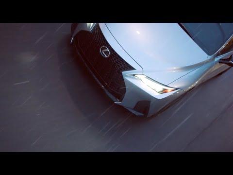 Know Your #Lexus   Rain-Sensing #Windshield #Wipers   https://t.co/d6jb4Gjawy   #ElectricCars #ElectricVehicles #EV #HowTo #KnowYourLexus #LexusCanada #RainSensingWindshieldWipers #Rainsensing #Video #Videos #Vlog #Watch #YouTube https://t.co/7ChqUi5Tle