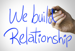 What Things #SmallBusinesses Can Do To Build Customer #Relationships https://t.co/AC6XctTp6m https://t.co/szEnyCVHII