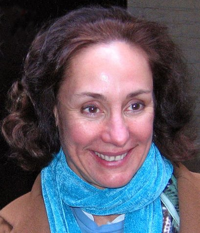 June 16th in year 1955, Laurie Metcalf, American actress was born #LaurieMetcalf #history #datefacts https://t.co/3oATXMjsE8