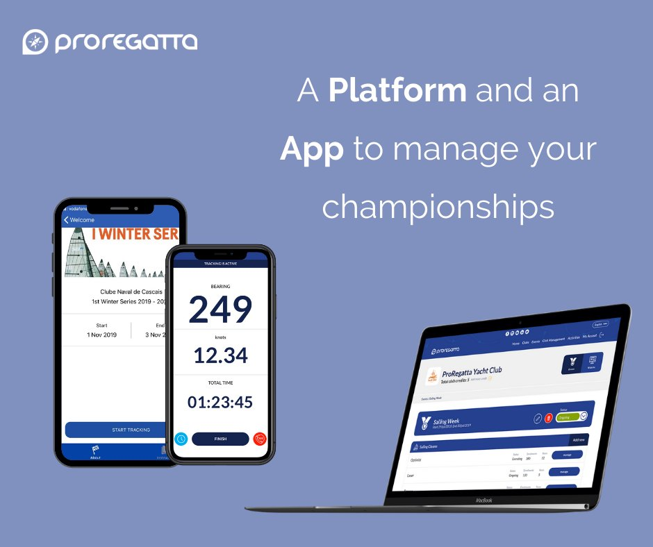 The Platform and App to help you manage your championships and sponsors. Visit our website for more information. Download our App to try the full experience   #sailing #sports #events #championships #justsail #gpstracking #sailandstaysafe #sos #orc #anc #phrf #sb20 #optimist https://t.co/vxquH2G78I