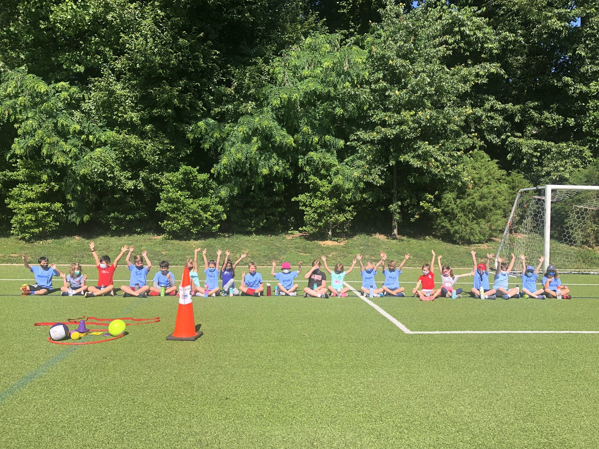 RT <a target='_blank' href='http://twitter.com/MsDiGuido'>@MsDiGuido</a>: An AWESOME Field/STEM Day! Thank you <a target='_blank' href='http://twitter.com/Olmsted_RTG'>@Olmsted_RTG</a> <a target='_blank' href='http://twitter.com/MrReevesDES'>@MrReevesDES</a> <a target='_blank' href='http://twitter.com/JohnDuffyPE'>@JohnDuffyPE</a> <a target='_blank' href='http://twitter.com/DiscoveryAPS'>@DiscoveryAPS</a>! 🥰 <a target='_blank' href='https://t.co/T1ZaOS8XdM'>https://t.co/T1ZaOS8XdM</a>