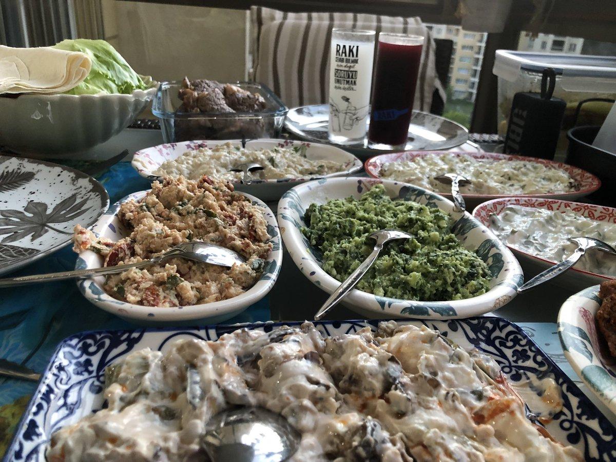 #raki #Rakim #rakibalik #designedbyerdal #photobyerdal #videobyerdal #erdalskitchen #sharkdiver #goprohero #CanonMarkIV #kitchen #food #cooking #chef #instagood #instafood #restaurant #gurme  #istanbul #turkey #restaurant #delicious #mutfak #yemektarifleri #gastronomi https://t.co/PdsLJl0hK3