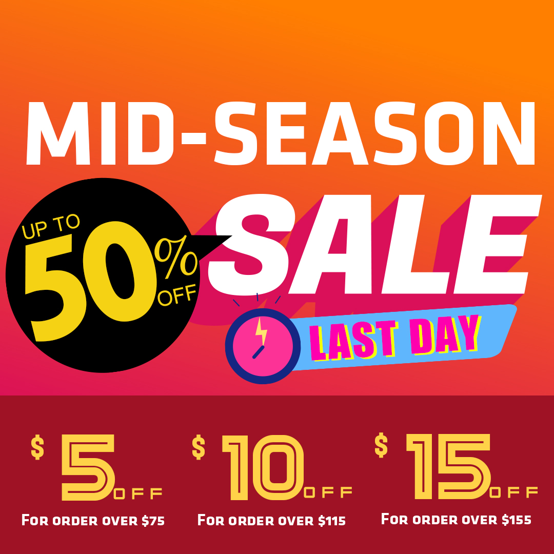 Last Day to Shop 🔥Mid-Season Sale Up to 50% Off Check it now👉 https://t.co/flgYvzbkuz  #makeup #wigs #hairgoals #dailyhair #hairstyle #love #blondehair #cute #beauty #makeup #drag #dragqueen #goth #bob #cosplay #fashion #brown #purple #hot #sale #wigisfashion https://t.co/iET4WLTRJv