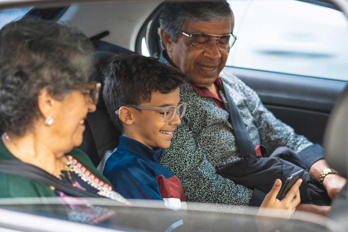 Travelocity and Thrifty Car Rental want to help you have the perfect family reunion. #trip https://t.co/vWcYuJvTL0 https://t.co/SN0w4pdoCu
