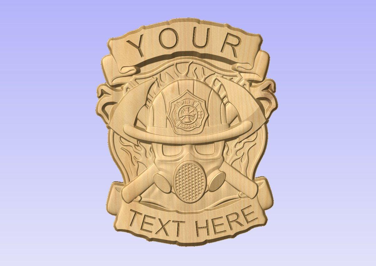 Personalized Fire Dept fighter Helmet Axes  V Carved Wooden Sign https://t.co/O9xg40z48x #Homedecor #Handmade #Fireman https://t.co/yGqqlT8NbH