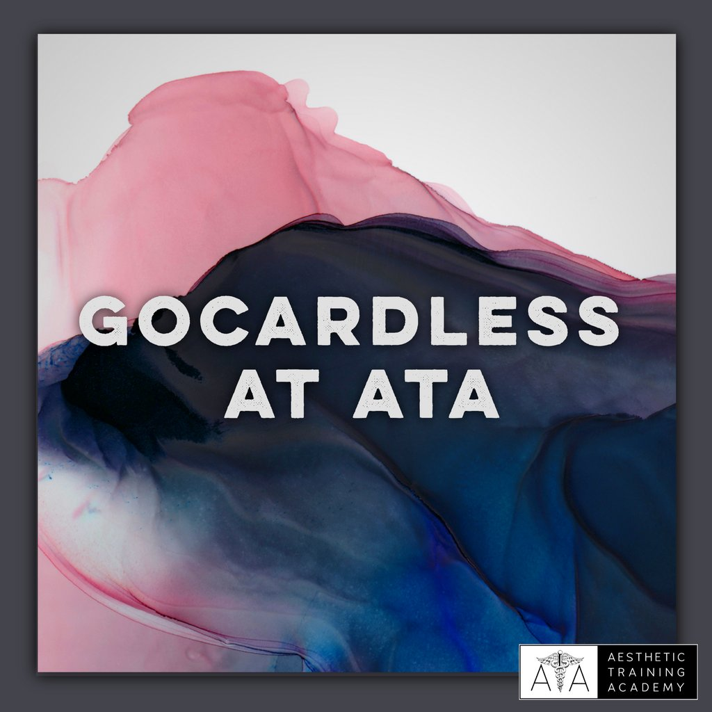 test Twitter Media - Did you know we offer a GoCardless payment system at ATA?  GoCardless is a pre-payment instalment plan which allows you to pay towards training at ATA on a weekly or monthly basis.  For more information visit https://t.co/6M8V2LTYJu https://t.co/bdDrbLYe3R