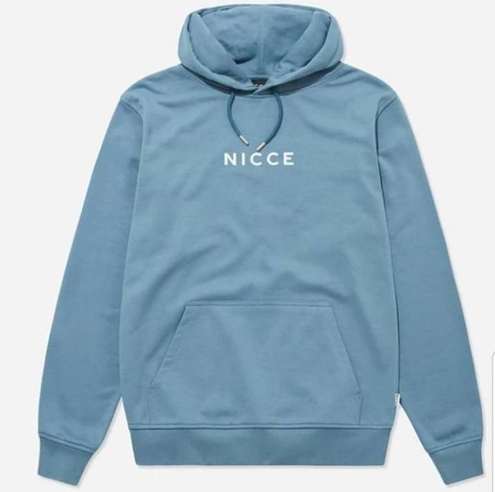 Manufacturers of High quality Hoodie. Contact for Orders : Whatsapp: +923406283640 Email: Sales@Tripicoindustries.com  #Hoodie #Fashion #Hamburg  #Australia #Adidas #shorts #outfit #europe #uk #london #paris #usa #germany #ukfahion #tracksuit #nike #hypebeast #Toronto  #supreme https://t.co/337k6qpZDo