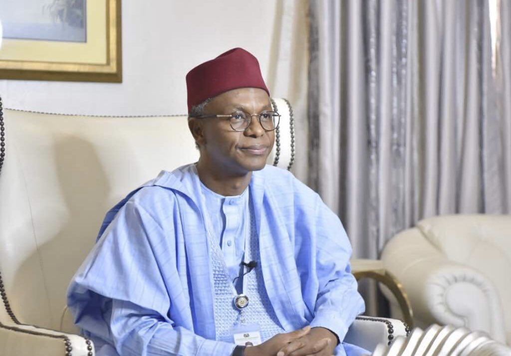 'We have devised means for our students to access scholarships and loans based on their level of academic excellence. The most brilliant ones get foreign and local scholarships. Others are allowed to access loans to ease their academic burden' - @Elrufai #ElrufaiMediaChat