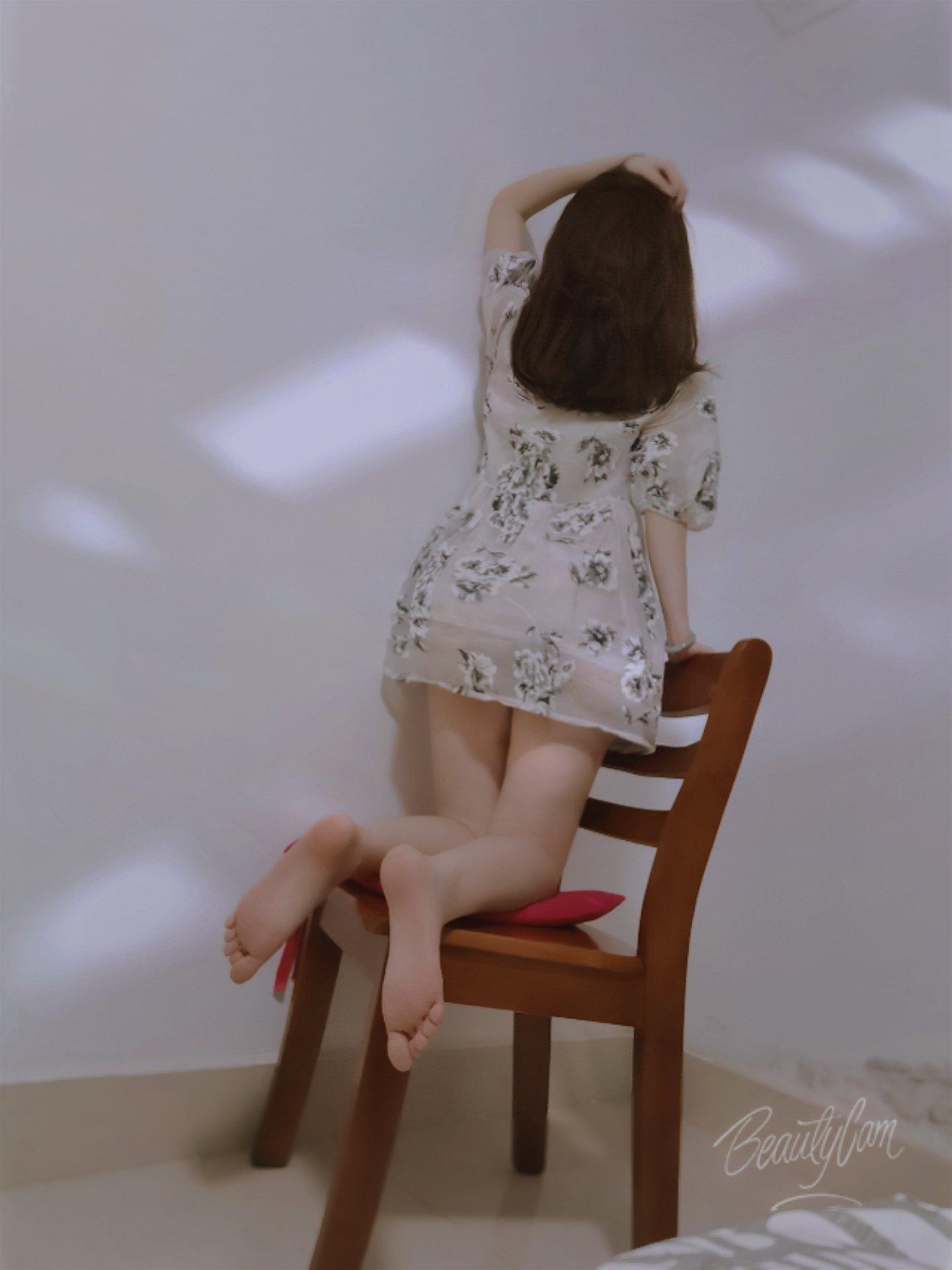 生存 胴体切断 頭部から心臓を含む胴体を再生させるウミウシ(奈良女子大)