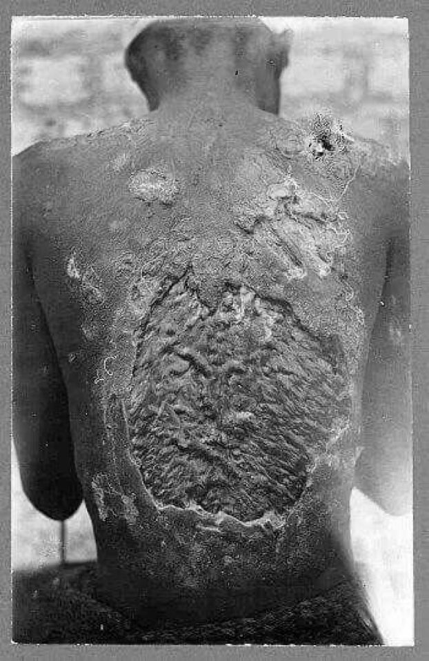 For those  you try to say slavery was good for African-Americans. This is what the slave masters did to us. They also rape her mothers fathers our brothers and our sisters. Never forget that. https://t.co/NiX4q0MTb0