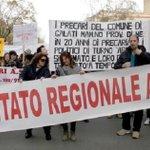 Image for the Tweet beginning: #notizie #sicilia Finanziaria impugnata, scatta la