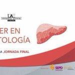 Image for the Tweet beginning: Seguro que tras #AEEH2021 aún