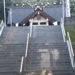 kinarishokudoのサムネイル画像