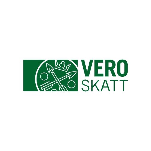 Suomen #Verohallinto on aloittanut yhdessä Viron Vero- ja tullihallituksen kanssa reaaliaikaisen tietojenvaihdon ensimmäisina Verohallintoina maailmassa. Tämä tehostaa verovalvontaa, säästää resursseja ja parantaa asiakaspalvelua. #tietojenvaihto #verotus