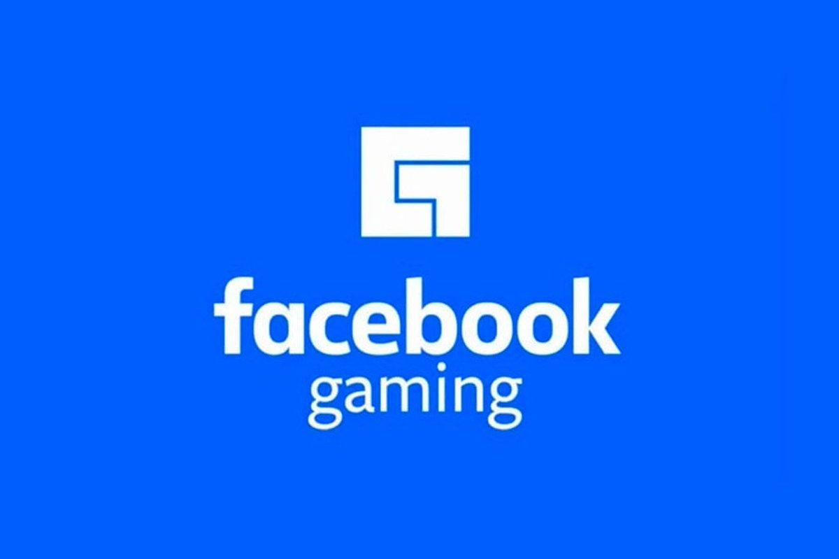 Pour grandir plus vite, #Facebook #Gaming fait le plein de fonctionnalités https://t.co/TUyFTlRCwf #livestream https://t.co/K3QrDxcmva