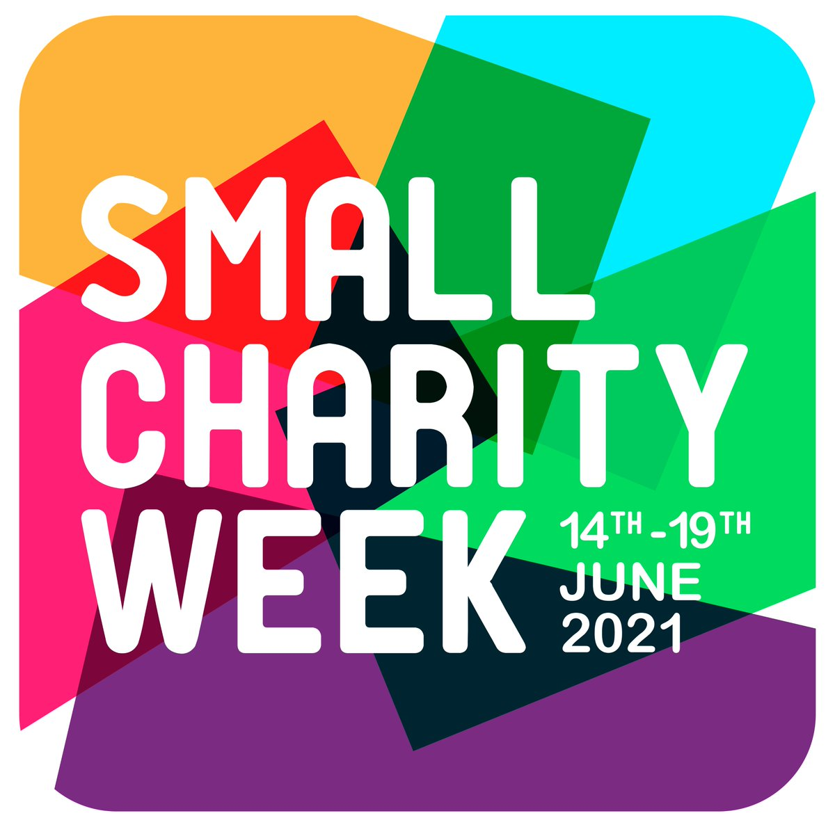 test Twitter Media - This week is #SmallCharityWeek (our favourite kind of charity) and today is big impact day, which highlights the fact grass roots groups can make an enormous impact on their communities. We know this because we see the incredible difference they make here in #Dorset every day. https://t.co/McWGVjXSPb
