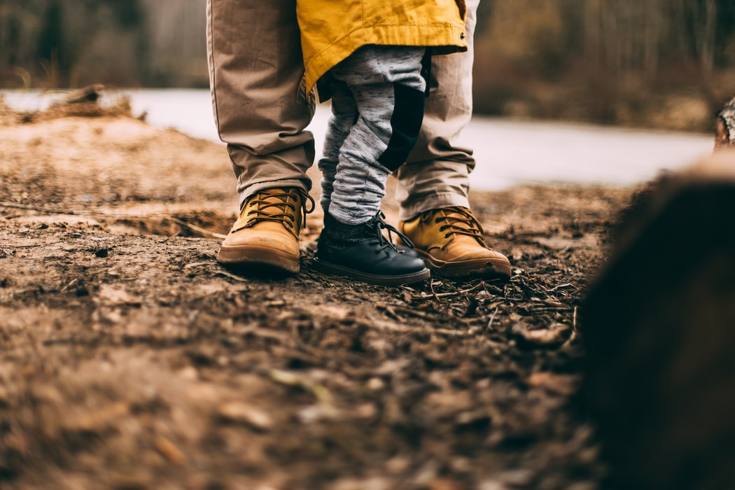 test Twitter Media - Still not sure what to buy for Father's Day? Take a look at some of these DIY Father's Day gift ideas by @readersdigest https://t.co/ijjjYRdyeq  #FathersDay #GiftIdeas https://t.co/SZGMdDGl91