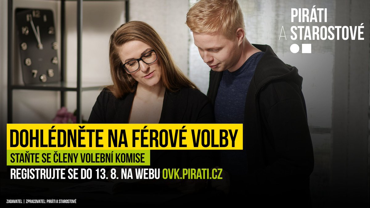 PiratskaStrana photo