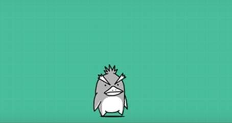 test ツイッターメディア - @QUIZugugugugug ジャッキー・ペン (にゃんこ大戦争のキャラクター) https://t.co/MLVTuluB16