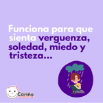 Image for the Tweet beginning: ¿Funciona ? Claro que funciona....