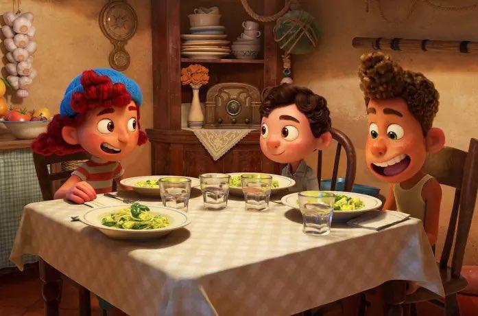 luca-recensione-film-disney-pixar-italia