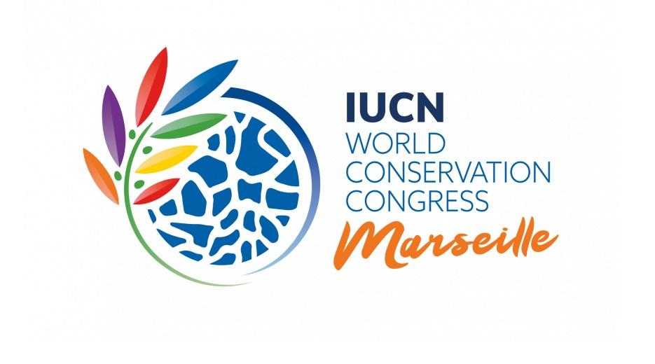 Très fiers d'avoir été sélectionnés pour présenter notre #innovation pour la #robotique sur la fresque-galerie géante réalisée par NewCorp Conseil à l'expo sur le #biomimétisme au Congrès mondial de la nature organisé par l'@IUCN à Marseille 👍🙏 https://t.co/ArPfBKL14r