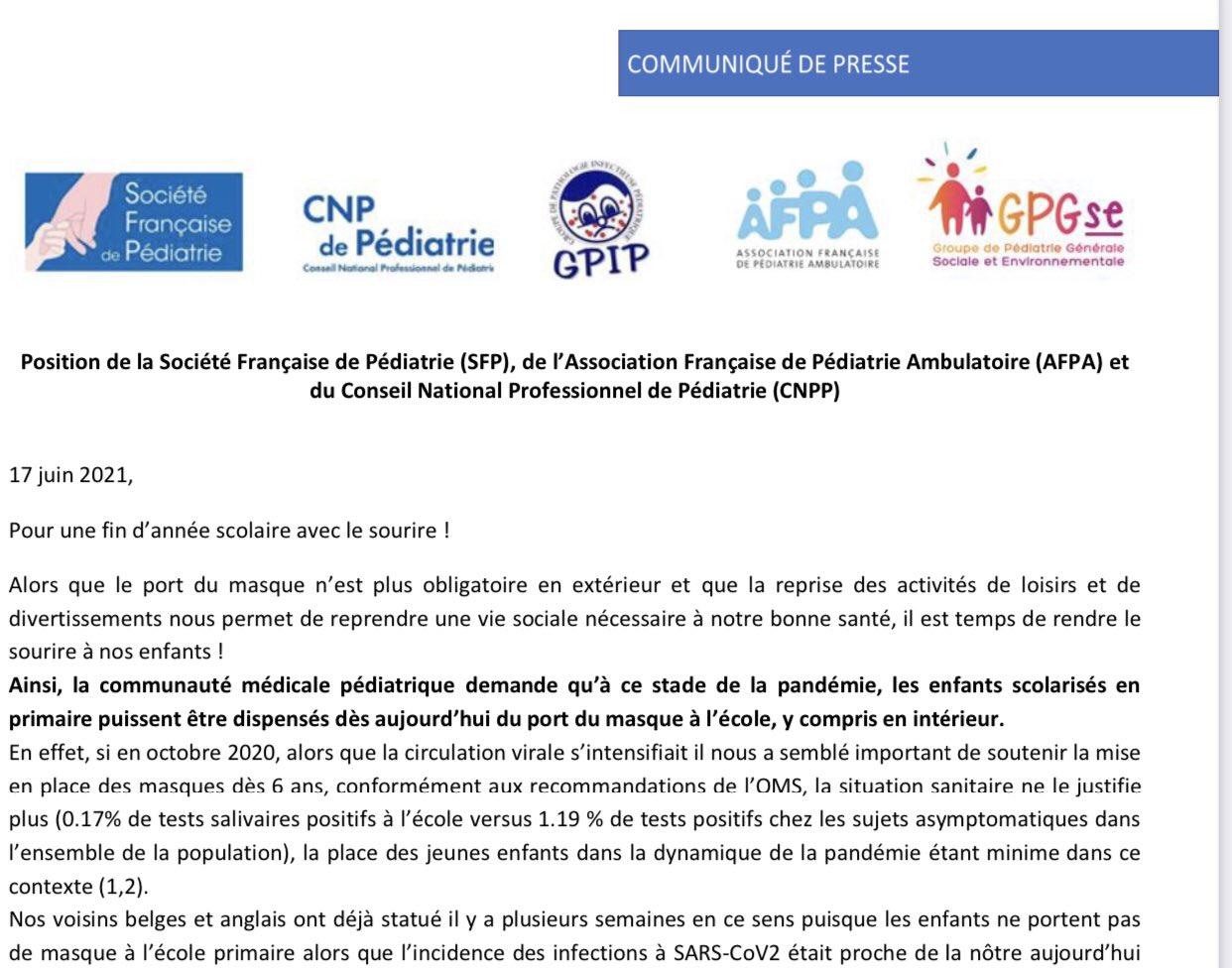 Gestion de la crise du Coronavirus dans l'Éducation Nationale - Page 40 E4KPe8_XoAQ8oxS?format=jpg&name=large