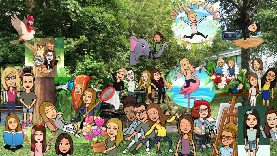 Happy Summer Break to all our <a target='_blank' href='http://twitter.com/CampbellAPS'>@CampbellAPS</a> friends!  See you in the courtyard this fall! <3 <a target='_blank' href='http://twitter.com/MsRoseTweets'>@MsRoseTweets</a> <a target='_blank' href='http://twitter.com/OConnor4_5'>@OConnor4_5</a> <a target='_blank' href='http://twitter.com/_MrDany'>@_MrDany</a> <a target='_blank' href='http://twitter.com/MichelleStodel'>@MichelleStodel</a> (I tried to tag everyone else in the picture- so many friends in the courtyard!) <a target='_blank' href='https://t.co/h2O57krZdZ'>https://t.co/h2O57krZdZ</a>