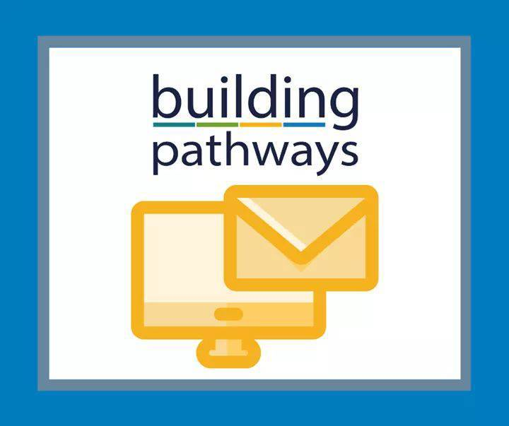 Don't miss out! Our latest newsletter has been published and includes new opportunities, case studies and team news.  Take a look... https://t.co/fsGvc9yRgE #LoveConstruction #Careers #Training #Online #ConstructionUK #GreenCard #FreeCourses #Support #BuildingPathways