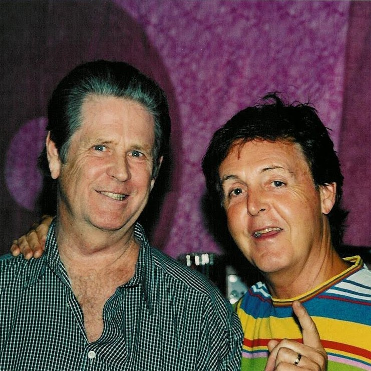 brianwilson - Twitter Search