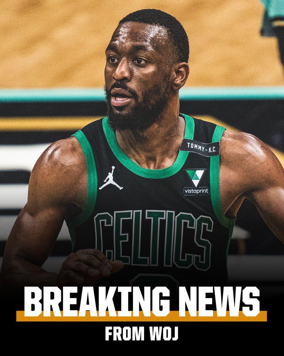@SportsCenter's photo on Kemba