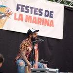 Image for the Tweet beginning: 🔴 #InfoLaMarina I Segueixen els