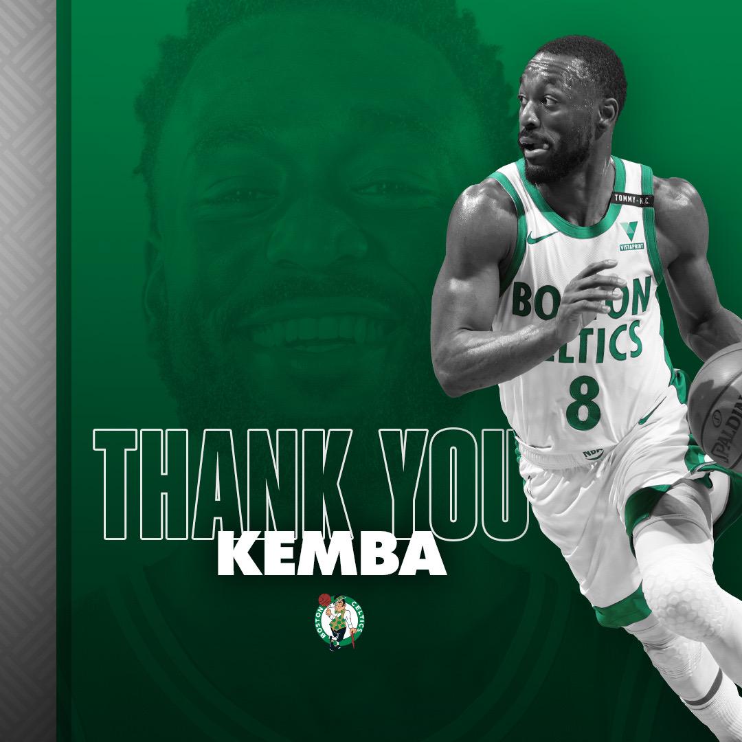 Thank you @KembaWalker 🙏🏾☘ https://t.co/AFQ8tzifIT