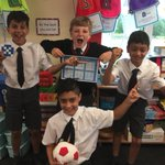 Who's going to win tonight's match … Scotland or England?  4TCs bets are on England! #copthorneprep #football #Euro2021
