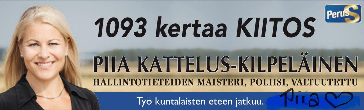 PKattelus photo